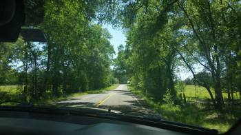 Road_new