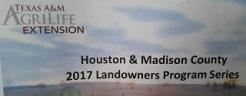 Landowner1